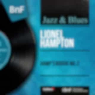 Hamp's Boogie No. 2 (Mono Version)