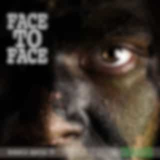 Face to faceDramatic Special TV