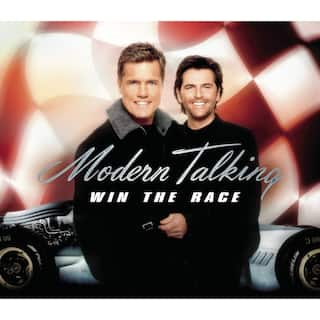 Win The Race