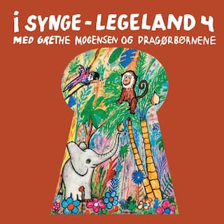I Synge-Legeland 4 (Remastered)