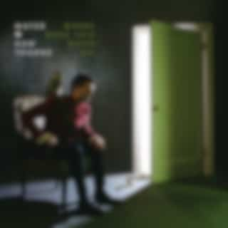 Where Does This Door Go (Deluxe version) (Deluxe Edition)