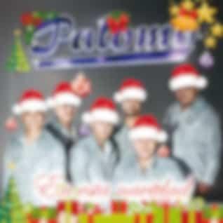 En Esta Navidad