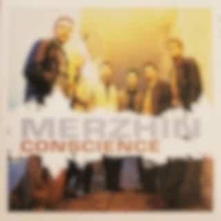 Conscience (Remix)