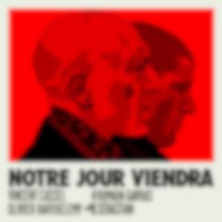 """Bande Originale du Film de """"Notre jour viendra"""" (2010)"""