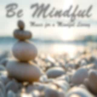 Yoga Music for a Mindful Living