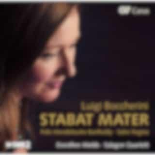 Boccherini: Stabat mater, G. 532