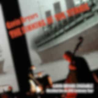 Bryars: The Sinking of the Titanic (Recorded Live on 2012 Centenary Tour)