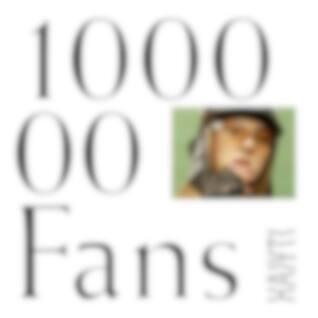 100.000 Fans