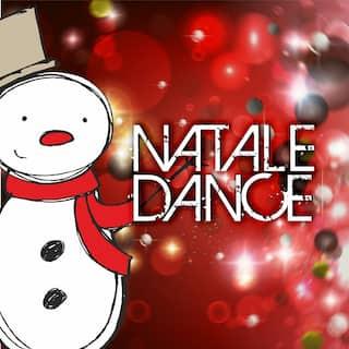 Natale Dance (feat. Modus, Karilla) [50 Canti Di Natale (Dance Remix)]