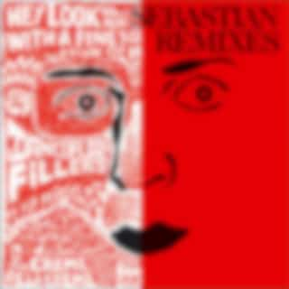 A Fine Selection of Remixes
