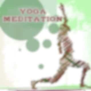 Yoga Meditation – Restful Music for Mind, Deep Meditation, Healing Yoga, Soothing Music, Nature Sounds for Sleep