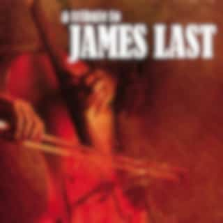A Tribute To James Last Part 1