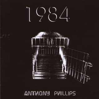 1984: Remastered & Expanded Edition