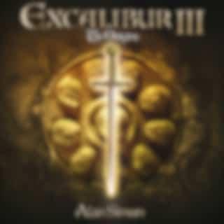 Excalibur 3: The Origins