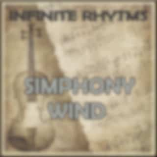 Infinite Rhythms, Symphony Wind