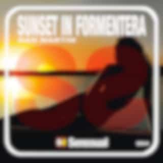 Sunset in Formentera (Original Mix)