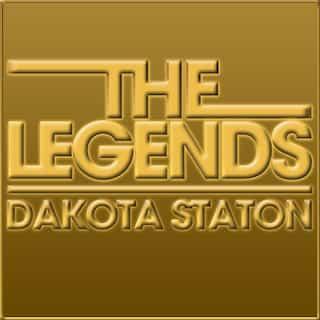 The Legends - Dakota Staton