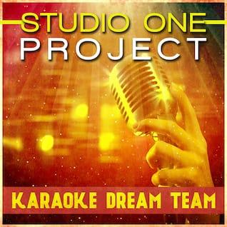 Karaoke Dream Team
