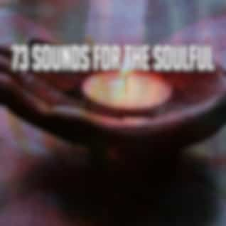 73 Sounds for the Soulful
