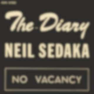The Diary - Neil Sedaka (1959)