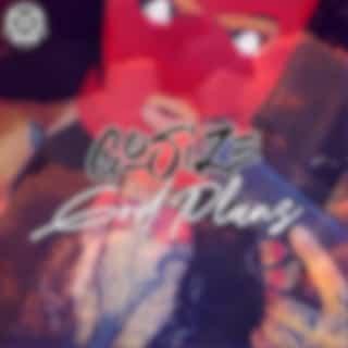 God Plans [The Album] (Original Mix)