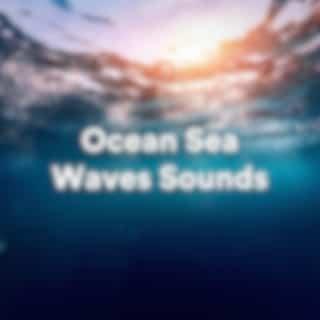 Ocean Sea Waves Sounds