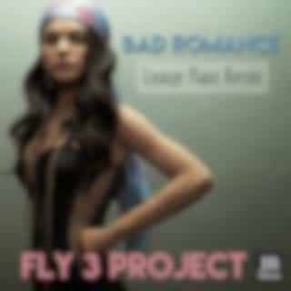 Bad Romance (Piano Remix)