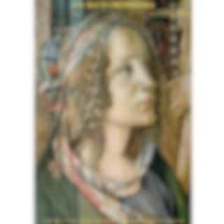 Vivaldi: The Four Seasons - Pachelbel: Canon in D Major - Walter Rinaldi: Piano Concertos (Remastered)