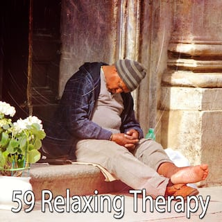 59 Relaxing Therapy