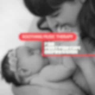 Soothing Music Therapy for Postpartum Depression