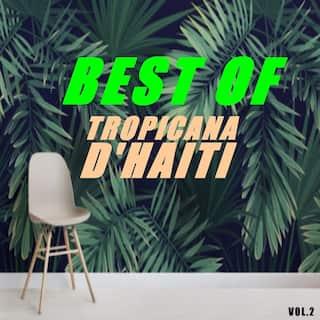 Best of tropicana d'haiti