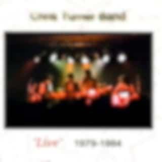 Live 1979-1984