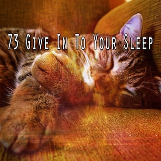 73 Give In to Your Sle - EP