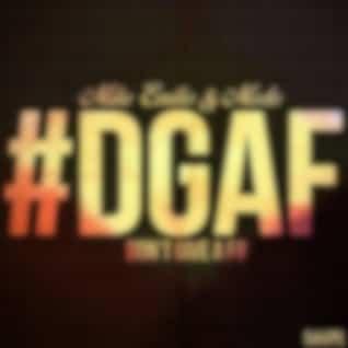DGAF (Original Mix)