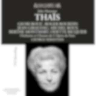Massenet: Thaïs (Recorded 1952)
