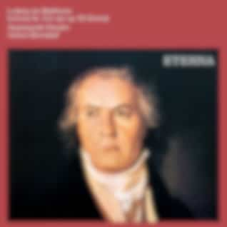 """Beethoven: Symphony No. 3 """"Eroica"""" (Remastered)"""