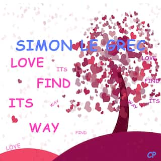 Love Find Its Way