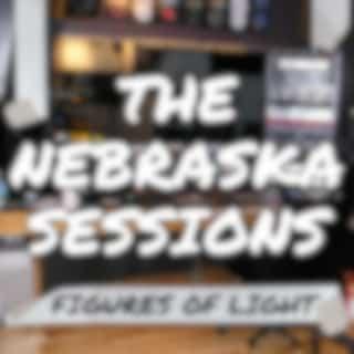 The Nebraska Sessions