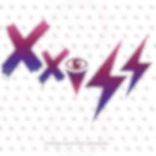XXVII (Deluxe Edition)