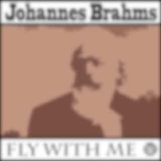 Fly with me (Electronic Version)