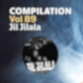 Compilation Vol 89 (Jil jilala & Nass El Ghiwane P3)