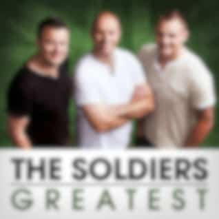 Greatest - The Soldiers