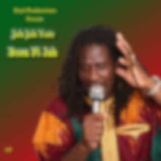 Born Fi Jah