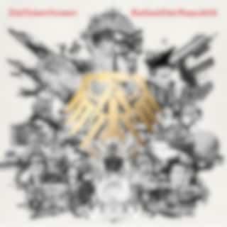 """""""Ballast der Republik"""" plus Jubiläums-Album """"Die Geister, die wir riefen"""""""