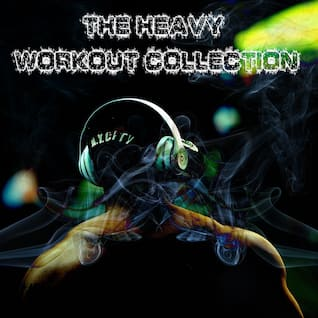 The Heavy Workout Collection