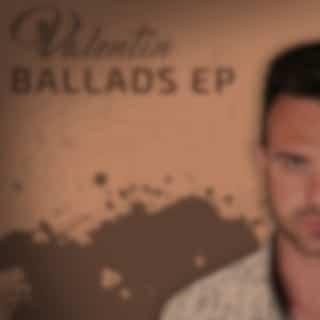Ballads EP