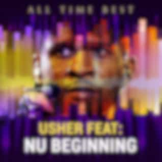 All Time Best: Usher