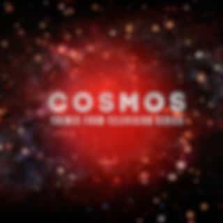 Cosmos (Themes from Tv Series) - EP