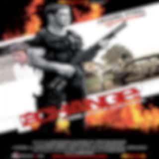 L'échange (Original Motion Picture Soundtrack)