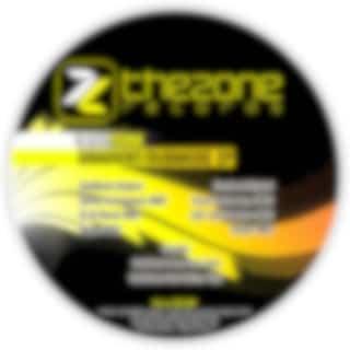 Gradient/DubMode EP (Woo York)